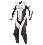 Dainese Women's Racing Leather Race Suit