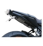 Competition Werkes Fender Eliminator Kit Yamaha FZ-09 2014-2016