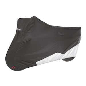 Tour Master Select Motorcycle Cover