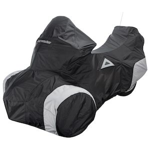 Tour Master Elite Can-Am Spyder RT Full Motorcycle Cover