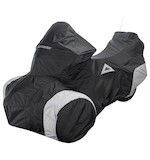 Tour Master Elite Can-Am Sypder RT Full Motorcycle Cover