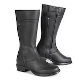 Stylmartin Sharon Women's Boots