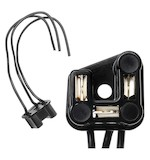 Standard Motor Products H4 Headlight Harness