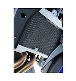 R&G Racing Radiator Guard Yamaha FZ-07 2015-2017