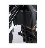 R&G Racing Radiator Guard Husqvarna TR650 Strada 2013-2014
