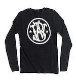 Biltwell BW Long Sleeve T-Shirt
