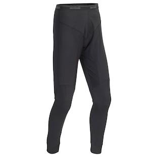 Cortech Journey Coolmax Pants