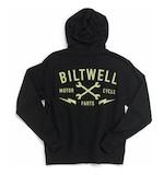 Biltwell X Wrenches Zip Hoody