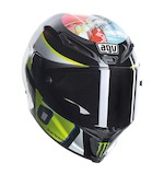 AGV Corsa Wish You Were Here LE Helmet (Size XS Only)