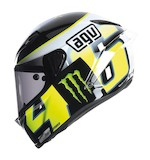 AGV Corsa Wish You Were Here LE Helmet