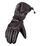 Motorfist Sub Zero Gloves