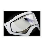 FXR Torque X Electric Shield
