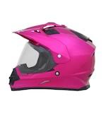AFX Women's FX-39 Dual Sport Helmet