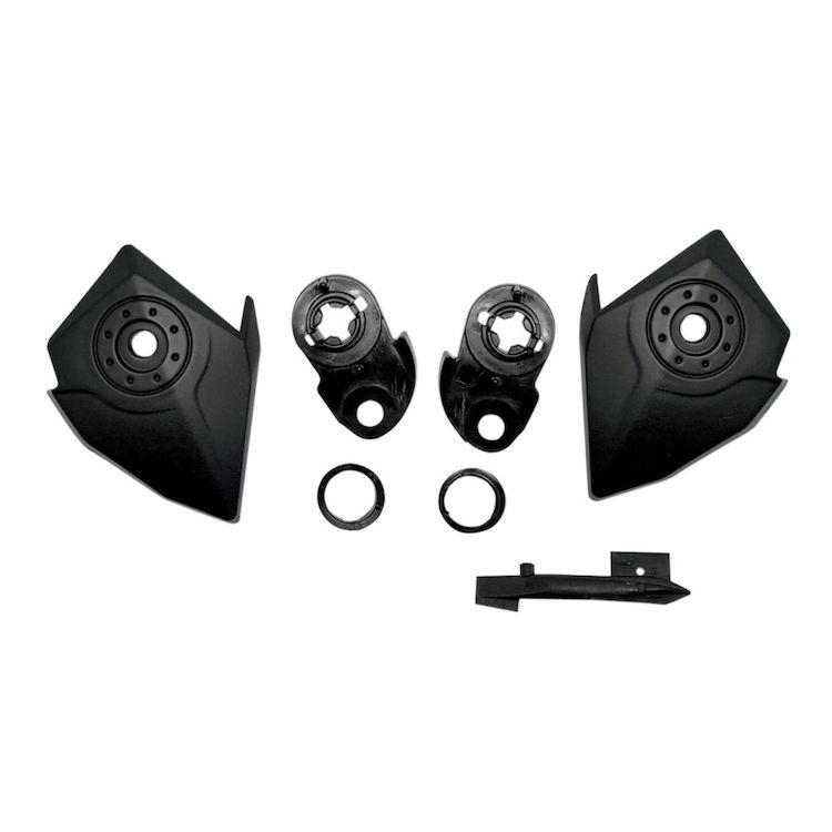 AFX FX-39DS Side Cover Kit
