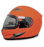 AFX Magnus Snow Helmet - Dual Lens
