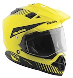 MSR Xpedition Helmet