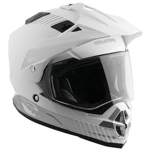 MSR Xpedition Helmet (SM)