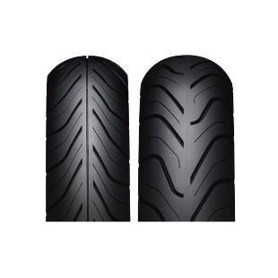 IRC Road Winner RX-02 Tires