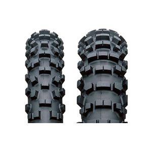 IRC iX-09W Tires