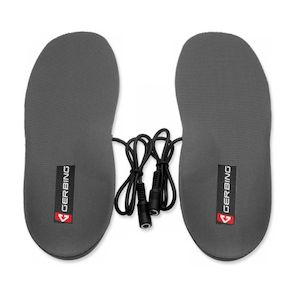 Gerbing 12V Hybrid Heated Insoles