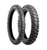Bridgestone BattleCross X40 Hard Terrain Tires