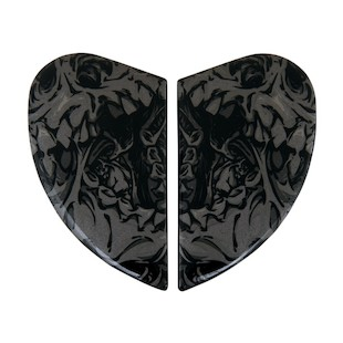 Icon Airmada Parahuman Side Plate