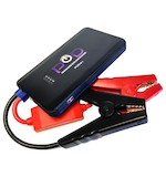POD X1 Backup Battery