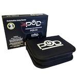 POD X4 Backup Battery