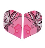 Icon Alliance Chrysalis Side Plate