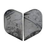 Icon Alliance Torrent Side Plate