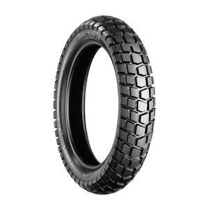 Bridgestone TW42 Trail Wing Rear Tires