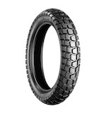 Bridgestone TW42 Trail Wing Rear Tires