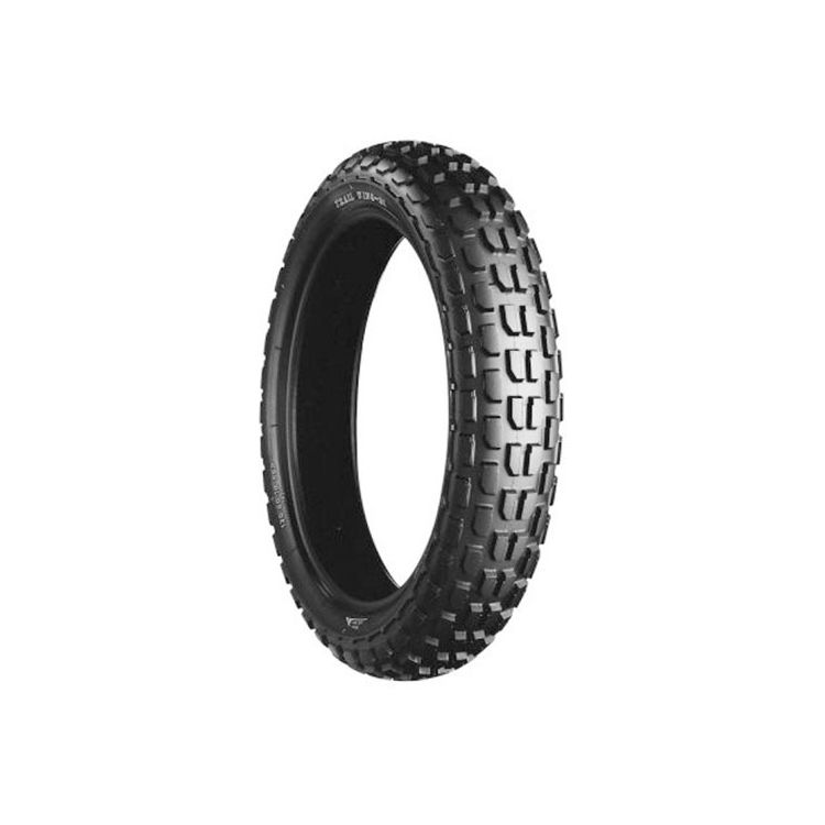 Bridgestone TW31 Trail Wing Front Tires