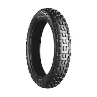 Bridgestone TW31 Trail Wing Front Tires