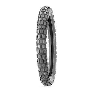 Bridgestone TW301 Trail Wing Front Tires