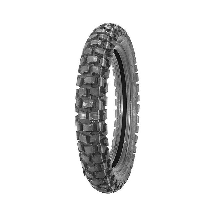 Bridgestone TW302 Trail Wing Rear Tires