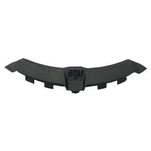 AGV Horizon / Skyline Breath Deflector