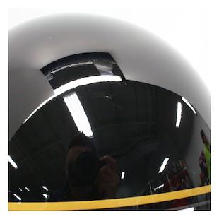 AGV RP60 Cafe Helmet Black / SM [Blemished]