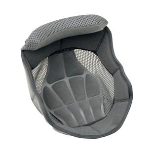 AGV K4 EVO Helmet Liner