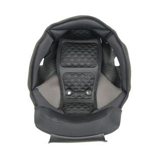 AGV Horizon / Skyline Helmet Liner