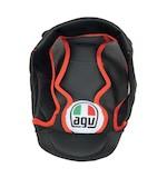 AGV Grid / T2 Helmet Liner