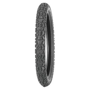 Bridgestone TW9 Trail Wing Front Tire