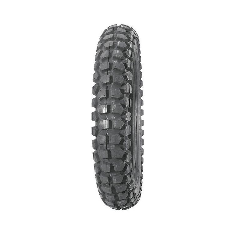 Bridgestone TW52 Trail Wing Rear Tires