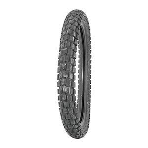 Bridgestone TW41 Trail Wing Front Tire