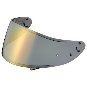 Shoei CWR-1 Pinlock-Ready Face Shield