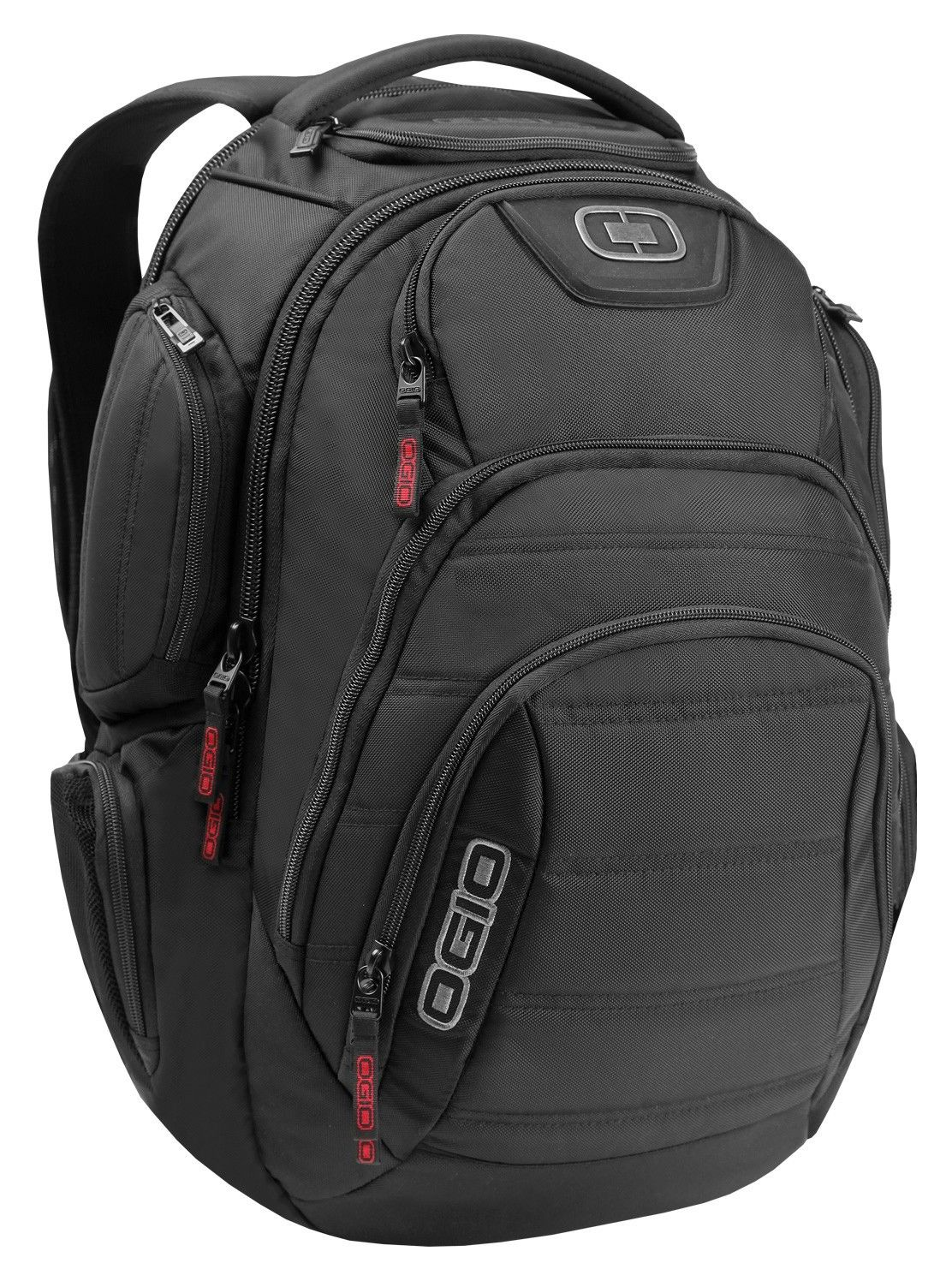 OGIO Renegade RSS Backpack - RevZilla