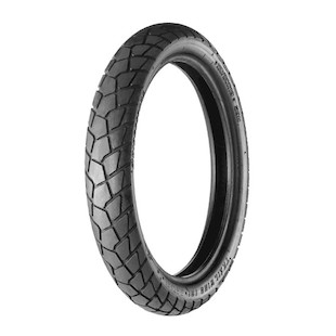 Bridgestone Trail Wing 101 Front Tires