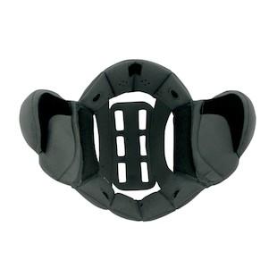 AGV Blade Helmet Liner
