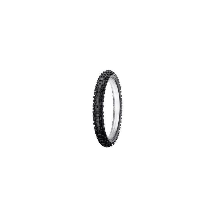 Dunlop Geomax MX71 Tires