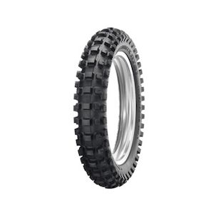 Dunlop AT81 Desert / Enduro Tires
